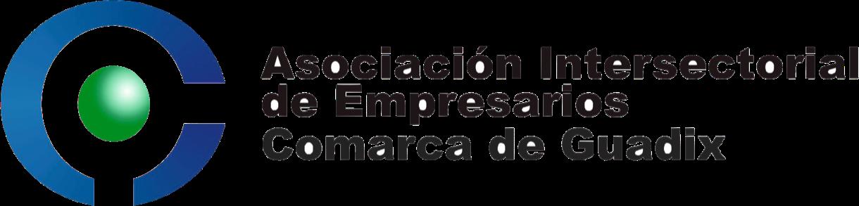 Asociación Intersectorial de Empresarios Comarca de Guadix